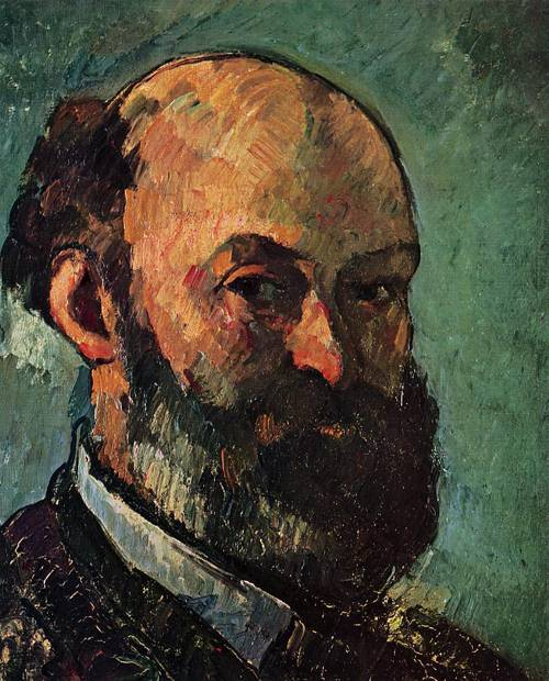 paul-cezanne-self-portrait-1879-1880