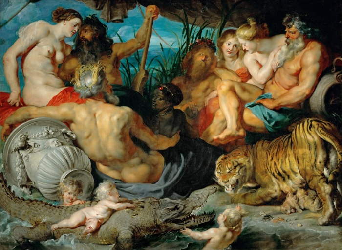 peter-paul-rubens-the-four-continents-1615-trivium-art-history